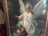 THE-GUARDIAN-ANGEL-AFTER-RESTORATION