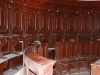 PHOTO-CHOIR-STALLS-PRE-RESTORATION
