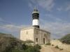 delimara-lighthouse-feb-2008