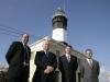 delimara-lighthouse-restoration-130208