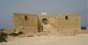 Qbajjar Battery