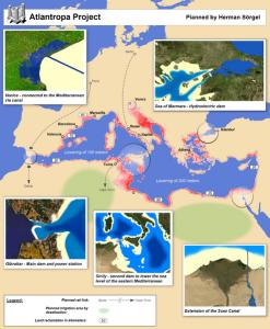 495px-Map_of_the_Atlantrop_Projekt_en