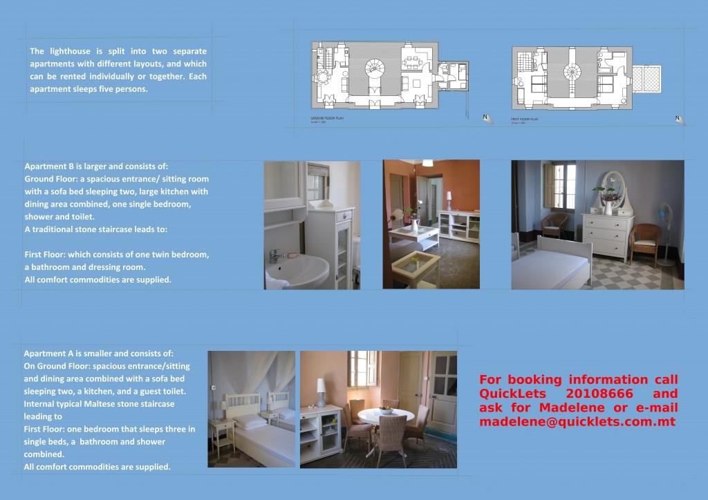 Delimara rentals-page002