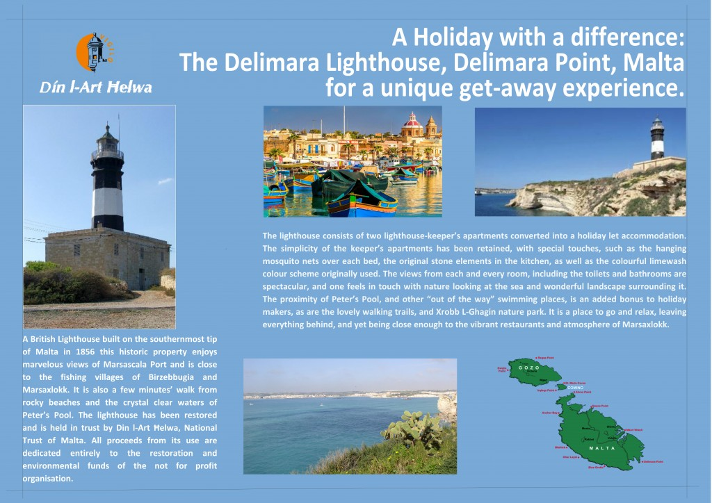 Delimara rentals-page001