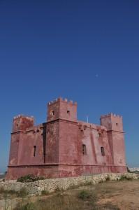St. Agatha's Tower, outside (6)