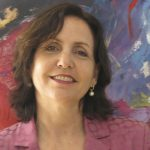 Maria Grazia Cassar